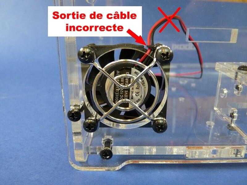 Construction d'une imprimante 3D multimatériaux - Kit Altaya model-space - Page 2 C2c0b10