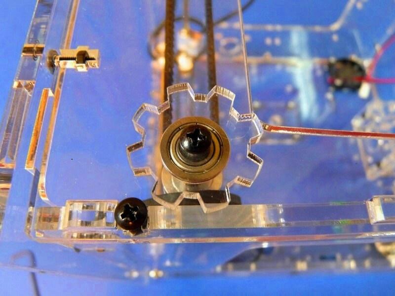 Construction d'une imprimante 3D multimatériaux - Kit Altaya model-space - Page 2 C4ha10