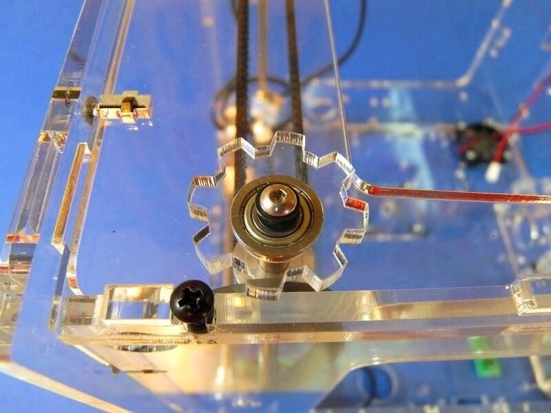 Construction d'une imprimante 3D multimatériaux - Kit Altaya model-space - Page 2 C4hd10