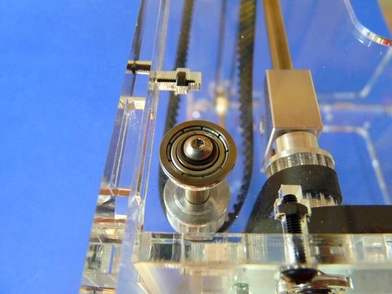 Construction d'une imprimante 3D multimatériaux - Kit Altaya model-space - Page 2 C4hi10
