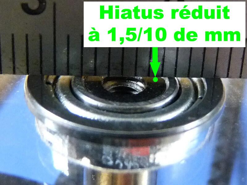 Construction d'une imprimante 3D multimatériaux - Kit Altaya model-space - Page 2 C4hxa10