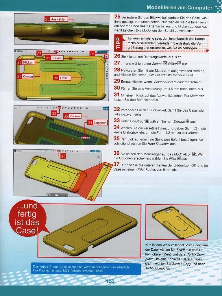 Construction d'une imprimante 3D multimatériaux - Kit Altaya model-space - Page 2 C5ak10