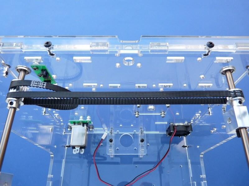 Construction d'une imprimante 3D multimatériaux - Kit Altaya model-space - Page 2 C5fb10