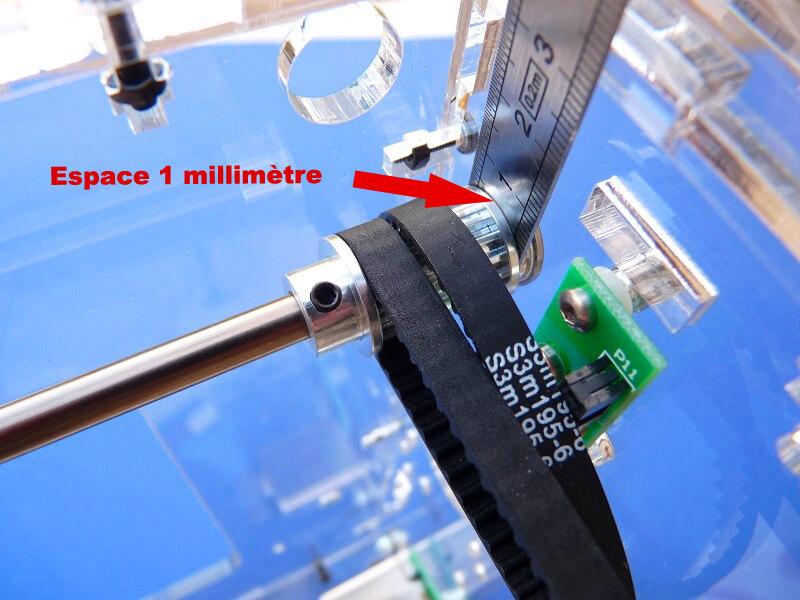 Construction d'une imprimante 3D multimatériaux - Kit Altaya model-space - Page 2 C5fd10