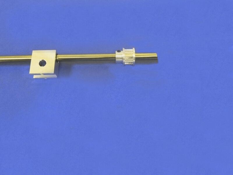 Construction d'une imprimante 3D multimatériaux - Kit Altaya model-space - Page 2 C6dc10