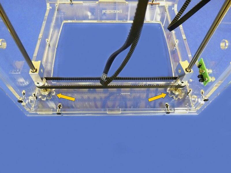 Construction d'une imprimante 3D multimatériaux - Kit Altaya model-space - Page 2 C6ec10