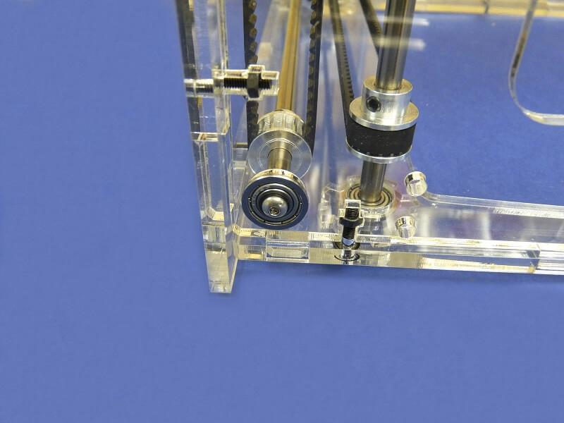 Construction d'une imprimante 3D multimatériaux - Kit Altaya model-space - Page 2 C6eh10