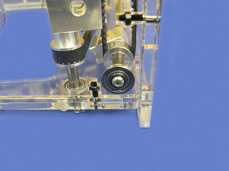 Construction d'une imprimante 3D multimatériaux - Kit Altaya model-space - Page 2 C6ej10
