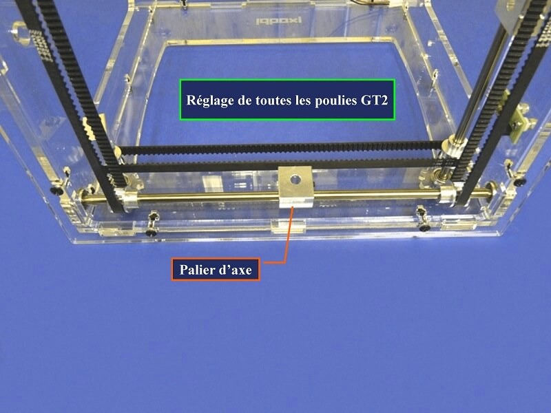 Construction d'une imprimante 3D multimatériaux - Kit Altaya model-space - Page 2 C6fa10
