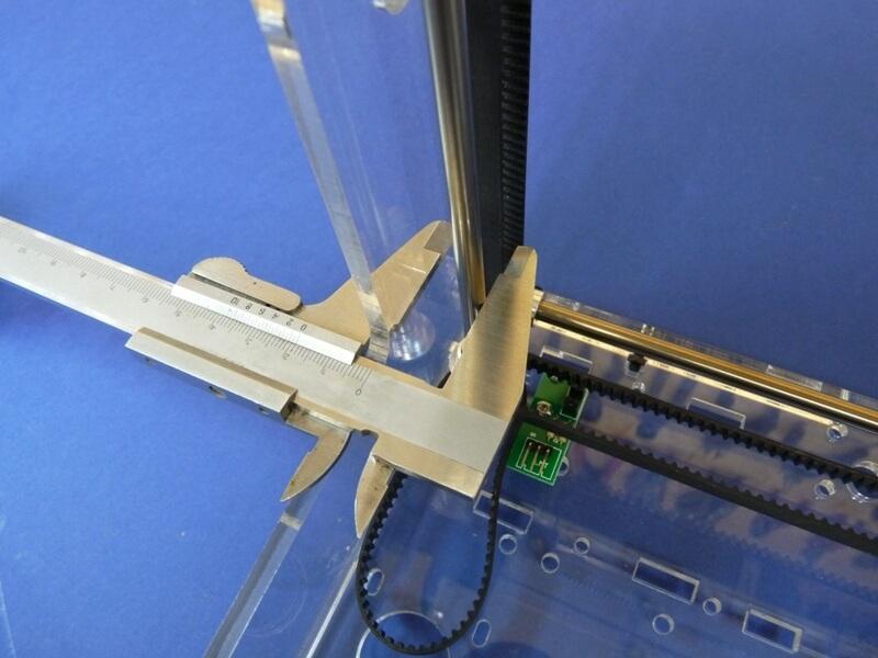 Construction d'une imprimante 3D multimatériaux - Kit Altaya model-space - Page 2 C6fb10