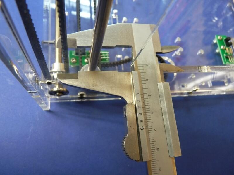 Construction d'une imprimante 3D multimatériaux - Kit Altaya model-space - Page 2 C6fc10