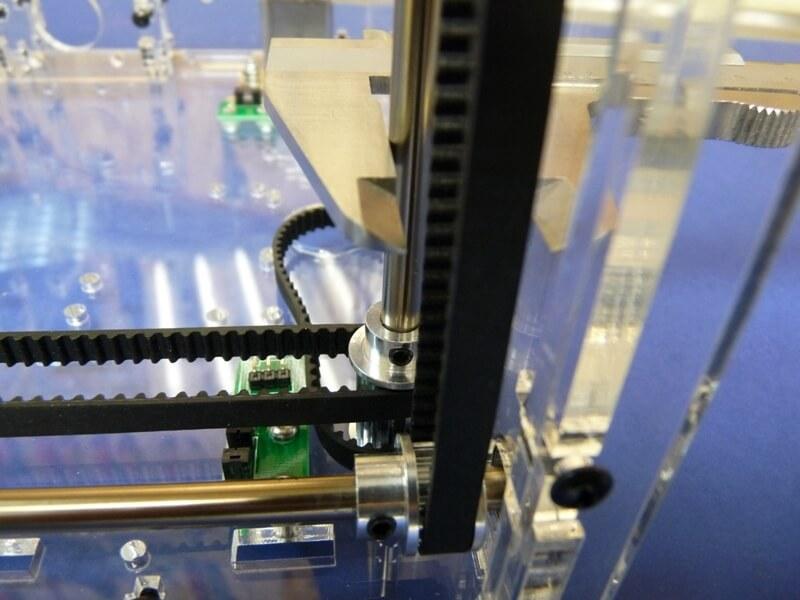Construction d'une imprimante 3D multimatériaux - Kit Altaya model-space - Page 2 C6fd10