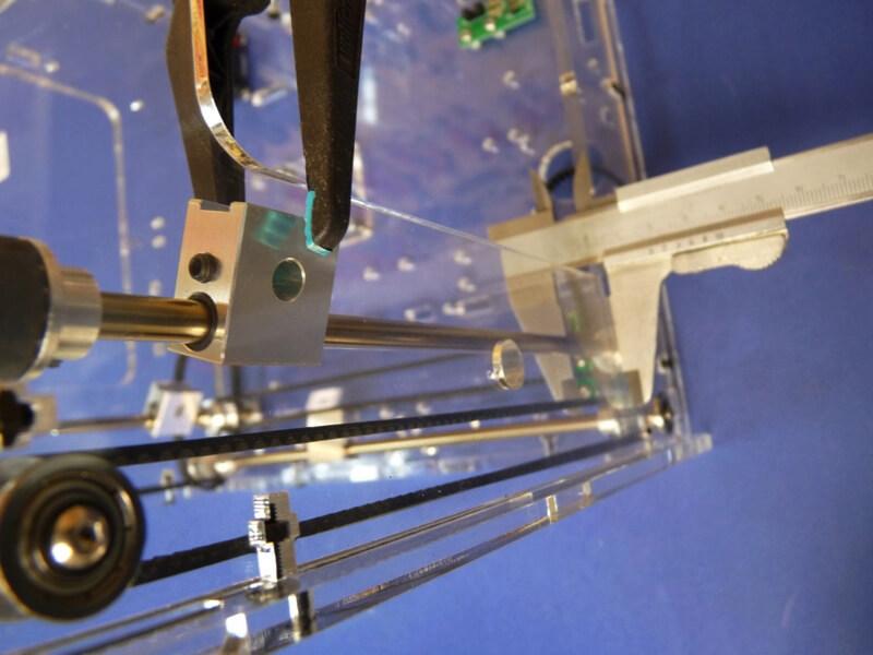 Construction d'une imprimante 3D multimatériaux - Kit Altaya model-space - Page 2 C6ff10