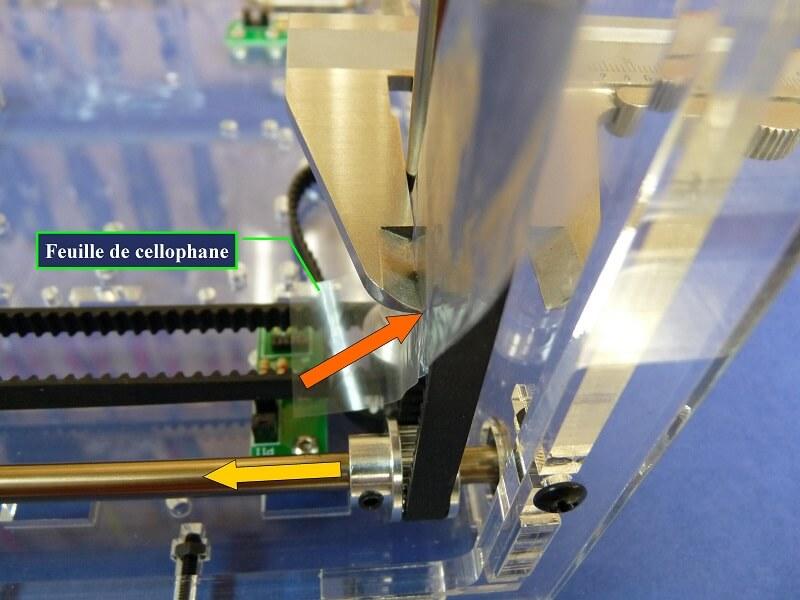 Construction d'une imprimante 3D multimatériaux - Kit Altaya model-space - Page 2 C6fh10