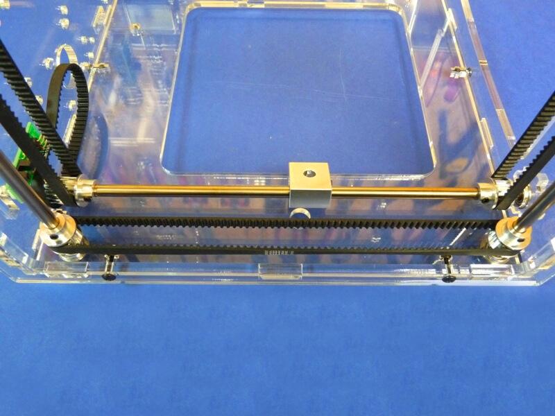 Construction d'une imprimante 3D multimatériaux - Kit Altaya model-space - Page 2 C6fj10