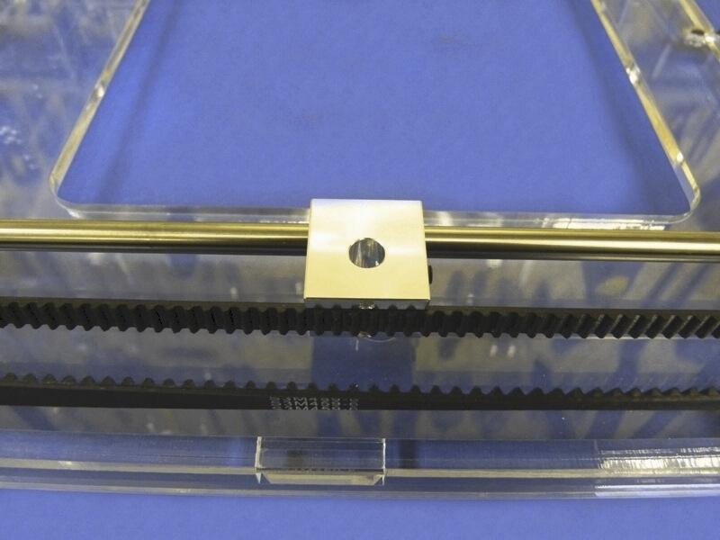 Construction d'une imprimante 3D multimatériaux - Kit Altaya model-space - Page 2 C6fl10