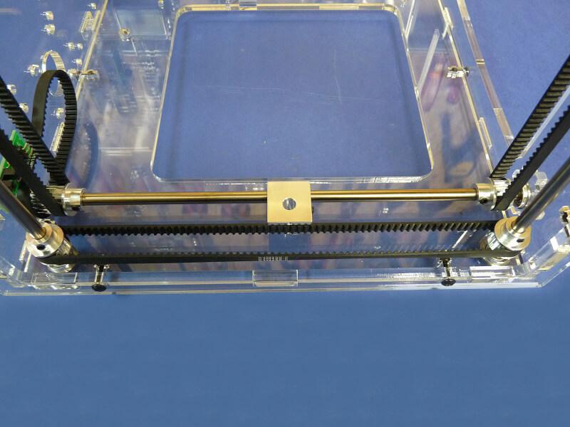 Construction d'une imprimante 3D multimatériaux - Kit Altaya model-space - Page 2 C6fm10