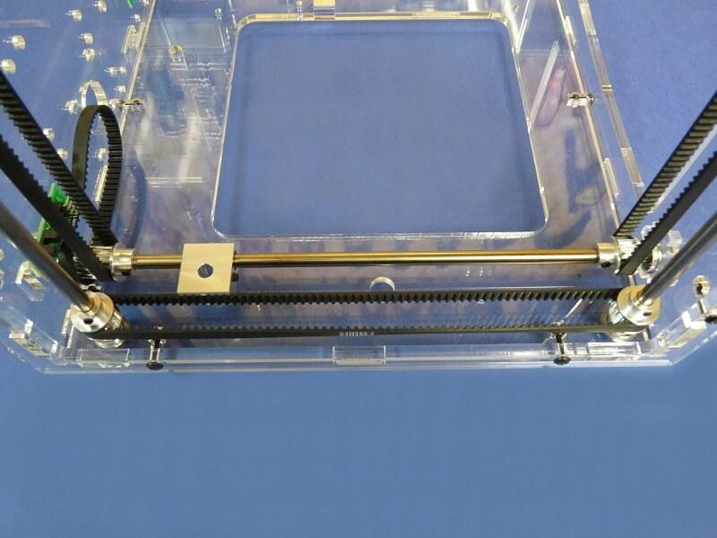 Construction d'une imprimante 3D multimatériaux - Kit Altaya model-space - Page 2 C6fn10