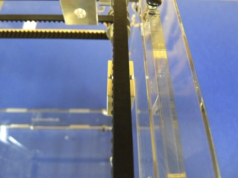 Construction d'une imprimante 3D multimatériaux - Kit Altaya model-space - Page 2 C6fq10