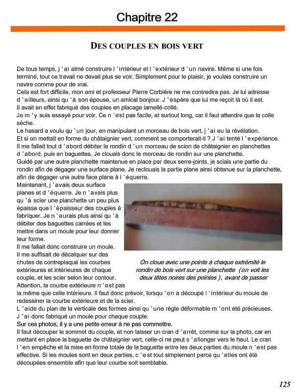 Astuces & Bricolage en Modélisme Naval - Michel Métivier  L021g13