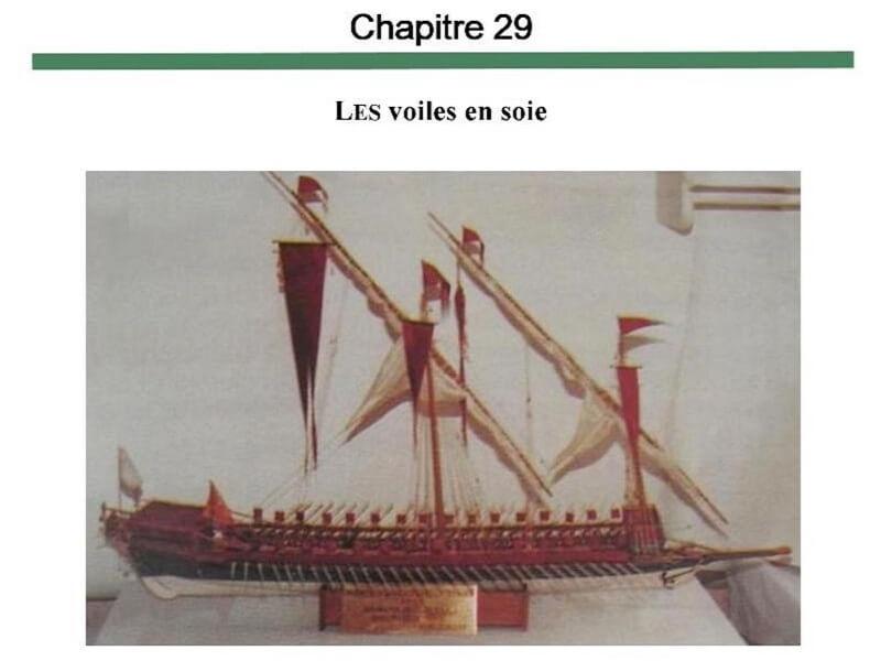 Astuces & Bricolage en Modélisme Naval - Michel Métivier  L021i10