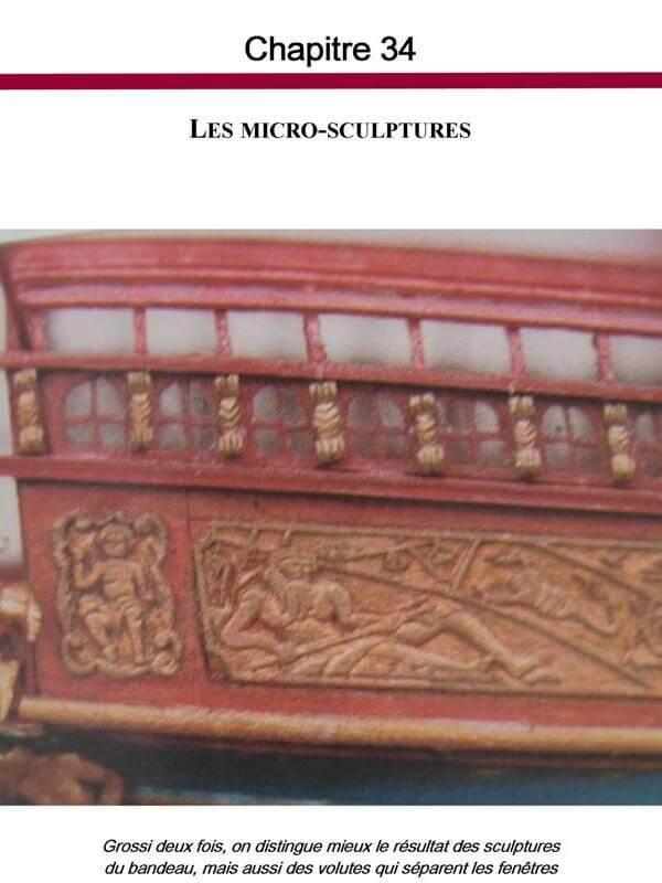 Astuces & Bricolage en Modélisme Naval - Michel Métivier  L021k10