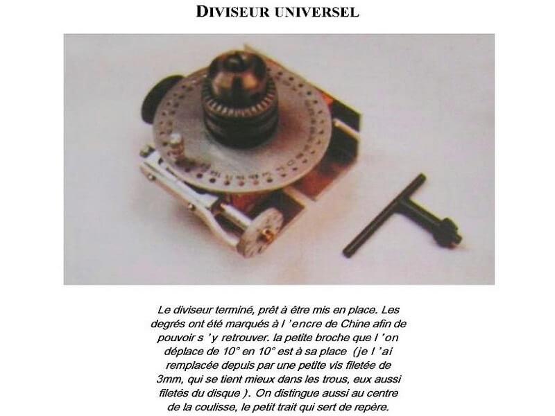 Astuces & Bricolage en Modélisme Naval - Michel Métivier  L021l10