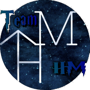 Team HM
