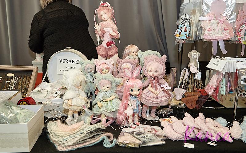 Dolls Rendez-Vous Nantes 2018  E61b3101