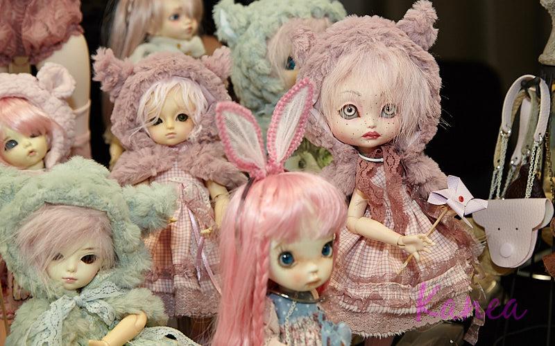 Dolls Rendez-Vous Nantes 2018  E61b3106