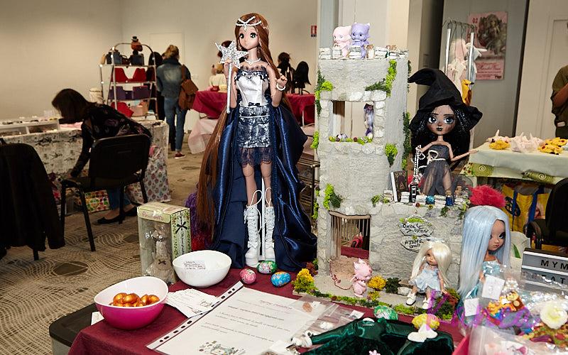 Dolls Rendez-Vous Nantes 2018  E61b3107