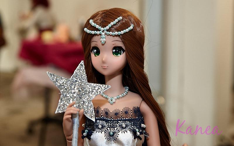 Dolls Rendez-Vous Nantes 2018  E61b3108