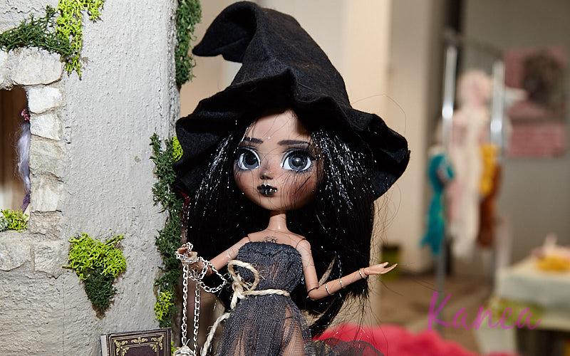 Dolls Rendez-Vous Nantes 2018  E61b3200
