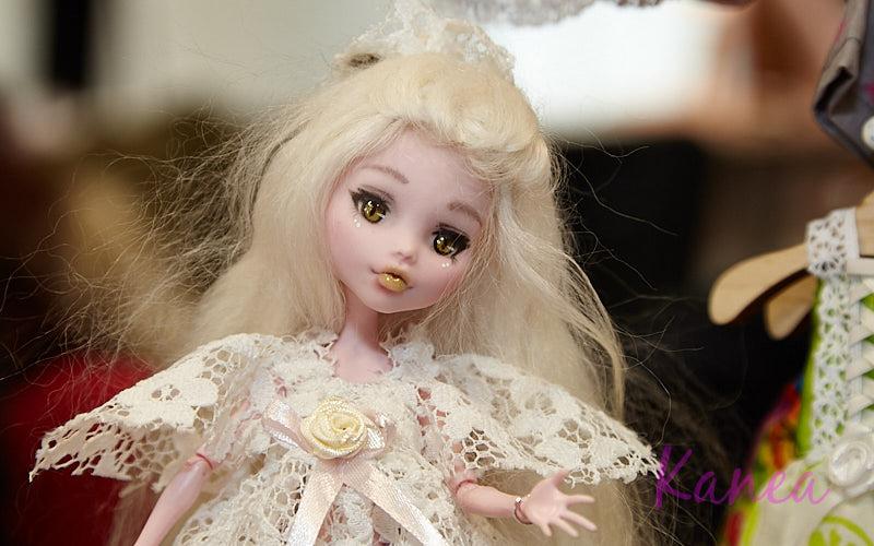 Dolls Rendez-Vous Nantes 2018  E61b3205