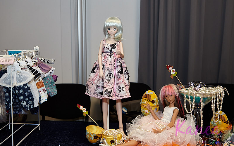 Dolls Rendez-Vous Nantes 2018  E61b3216