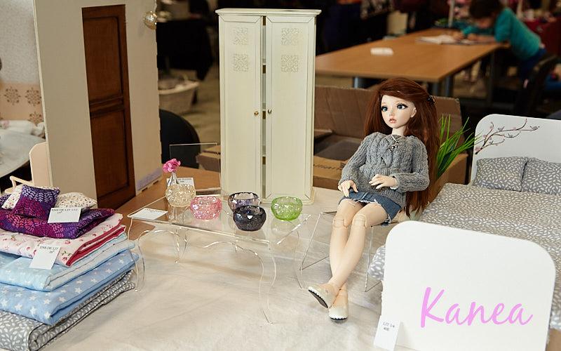Dolls Rendez-Vous Nantes 2018  E61b3218