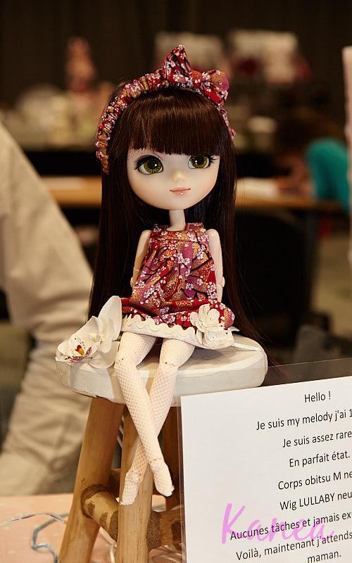 Dolls Rendez-Vous Nantes 2018  E61b3227