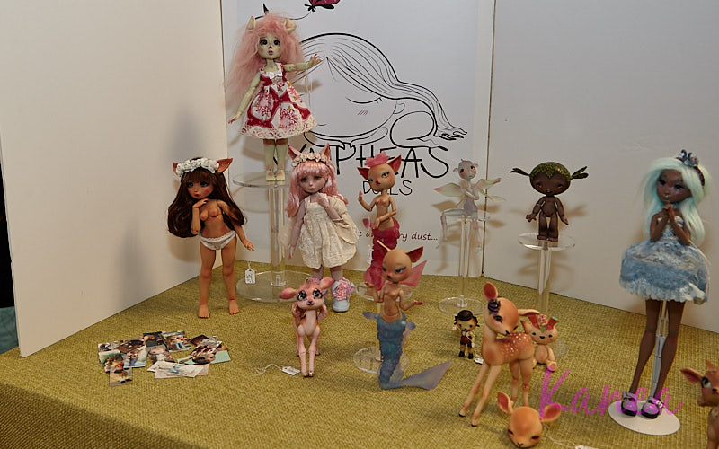 Dolls Rendez-Vous Nantes 2018  E61b3235