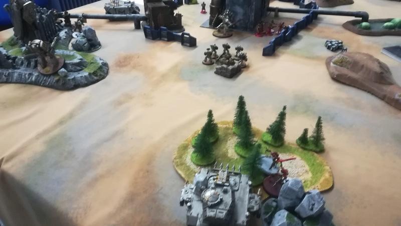 Mini-Campagne 2 joueurs : Oh Rage Mécanique Img_2016
