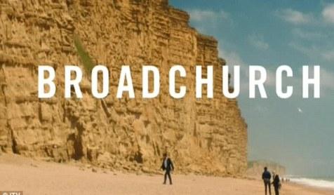 Broadchurch 246fa610