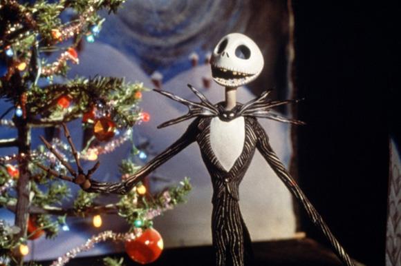 L'Étrange Noël de monsieur Jack Image_10
