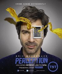 Perception Percep11