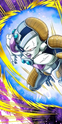 Lord Frieza