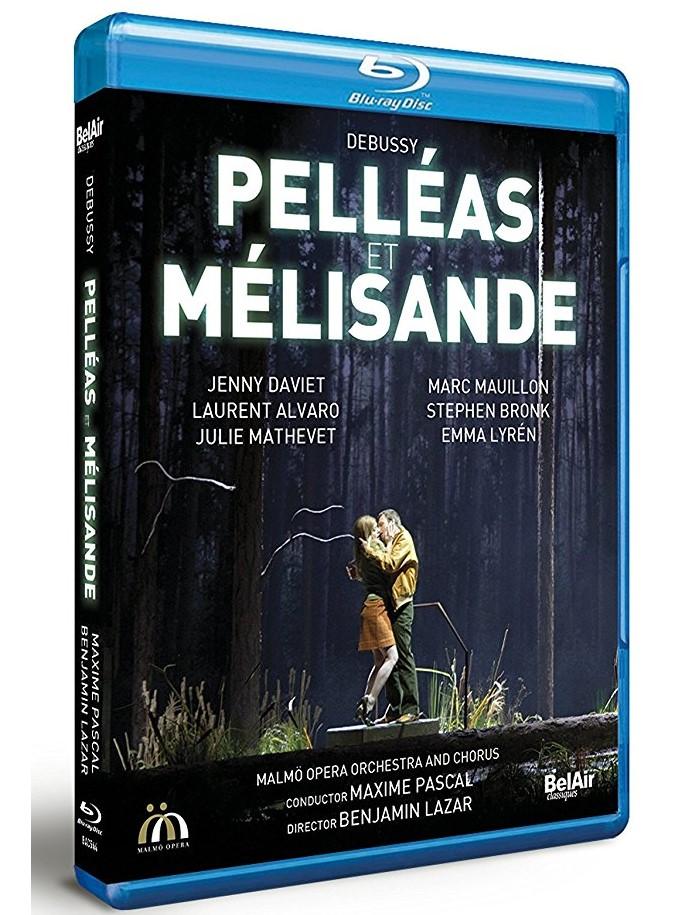 Debussy - Pelléas et Mélisande (3) - Page 8 Fff10