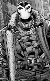 Criminels [reste 22/29] Bane10