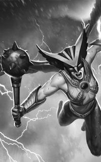 Justice league [reste 18/20] Hawkgi10