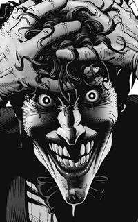 Criminels [reste 23/29] Joker10