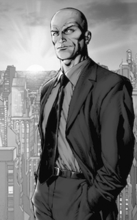 Criminels [reste 23/29] Luthor10