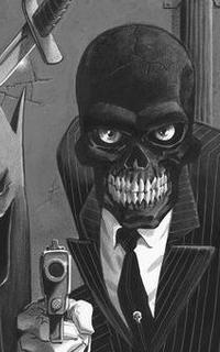 Criminels [reste 25/29] Sionis10