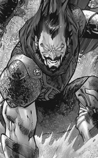 Criminels [reste 25/29] Zod10